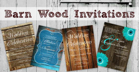 Best Wedding Invitations Cards is amazing invitations sample